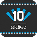 App El Diez 10 Parrilla Argentina APK for Windows Phone
