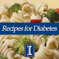 App Recipes for Diabetes APK for Windows Phone