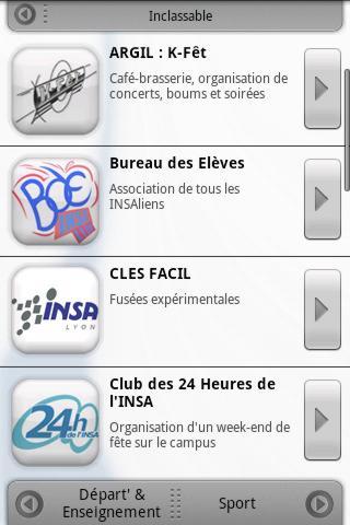 insa de lyon application letter Is the institut national des sciences appliquées de lyon (insa) undergraduate program right for you read the top universities profile.