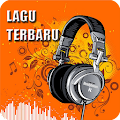 Lagu Terbaru (Top Chart) APK for Bluestacks