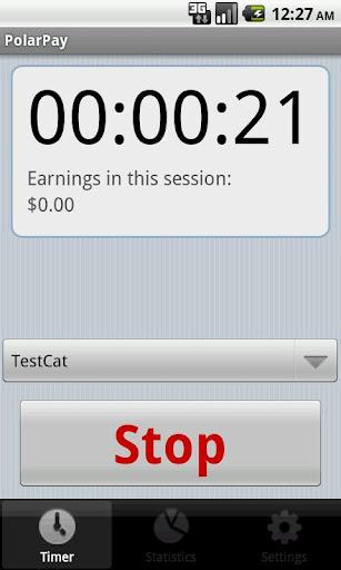 玩生產應用App|Polar Pay免費|APP試玩