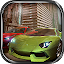 Download Real Driving 3D APK