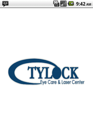 Tylock Lasik