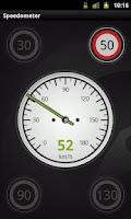 Screenshot of Outdoor Navigation Pro