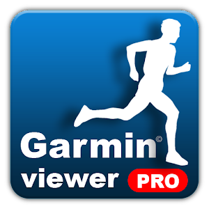 GARMIN viewer PRO