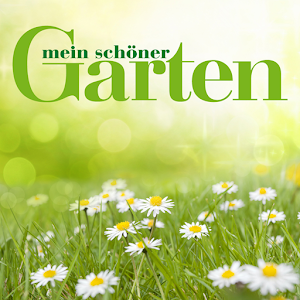download mein sch ner garten magazin apk to pc download android apk games apps to pc. Black Bedroom Furniture Sets. Home Design Ideas