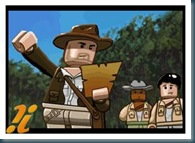 LEGO_INDIANA_JONES_08_BY4NIGHT