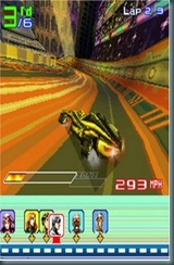 Speed_Racer_01_BY4NIGHT