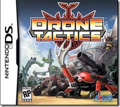 drone_tactics_boxart_BY4NIGHT