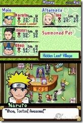 Naruto_Rpg3_03_BY4NIGHT