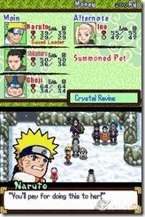 Naruto_Rpg3_01_BY4NIGHT