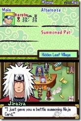 Naruto_Rpg3_02_BY4NIGHT