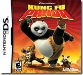 Kung_Fu_Panda_BY4NIGHT