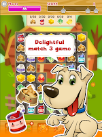 Screenshot of Pet Paradise Story