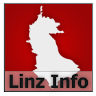 Linz Info - Hotspots, Events.. icon