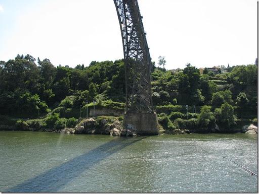 2008.06_porto_pilar_fontainhas_101