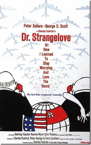 dr_strangelove_02