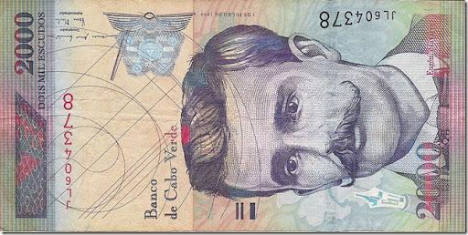 2000_escudo_cabo_verde_01b