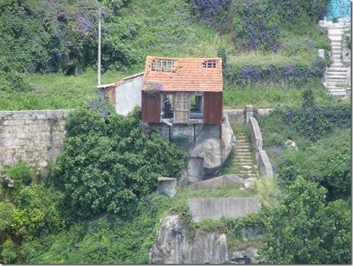 2008.06_porto_pilar_fontainhas_010