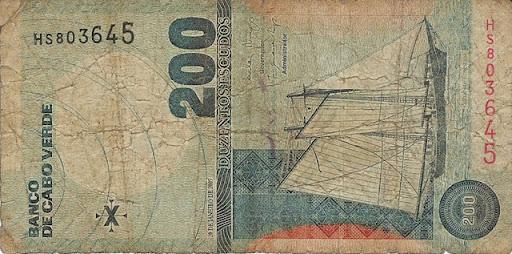 200 Escudos Cabo Verde, 2005 200_escudo_cabo_verde_01a%5B3%5D