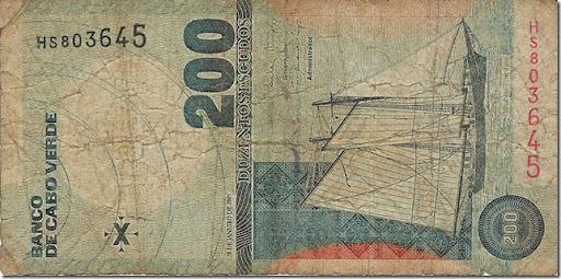 200_escudo_cabo_verde_01a