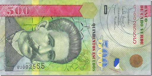500_escudo_cabo_verde_01b