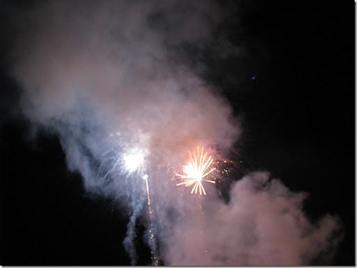 2008.07.14_festas_maia_006