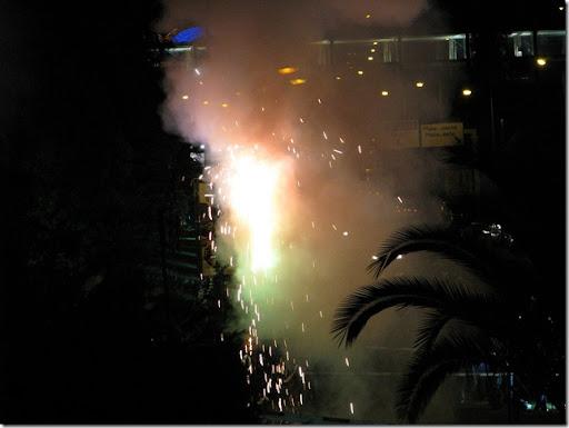 2008.07.14_festas_maia_007