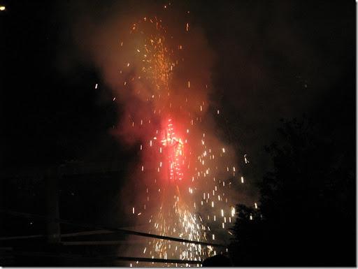 2008.07.14_festas_maia_009