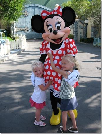Disney08 116