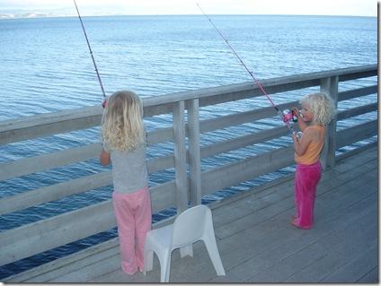 2fishing