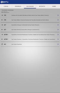 Free EMTU Oficial APK for Windows 8