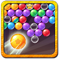 Game Bubble Star apk for kindle fire