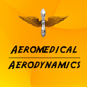Aeromed Flashcard Study Guide icon