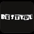 Free Besty.pl APK for Windows 8
