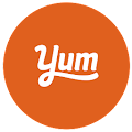 Yummly Recipes & Shopping List