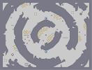 Thumbnail of the map '99-4: Ouroboros'