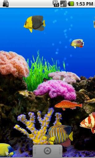 Fish-O-Meter LITE - Live WP