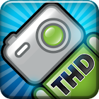 Photaf THD Panorama Pro icon