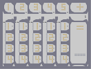 Thumbnail of the map 'CalCulatoR #2'
