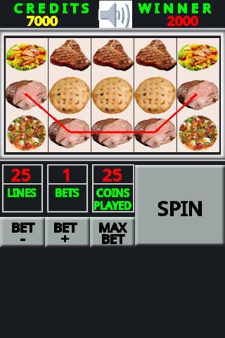 【免費紙牌App】A8 Slot Turkey Edition-APP點子