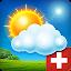 Weather Switzerland XL PRO