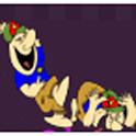 Funny Grins Jokepedia Pro icon