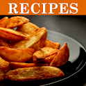 Potato Recipes!! icon