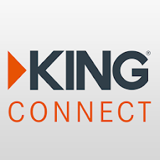 KING Connect