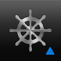 Download Garmin Helm™ APK to PC