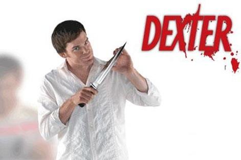 061220_dexter