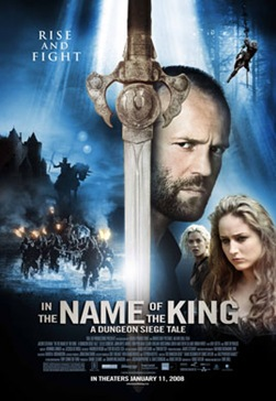 inthenameoftheking_galleryposter