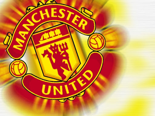 Best Manchester United Wallpaper