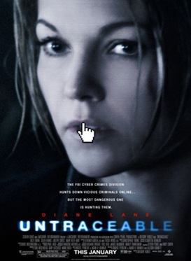 untraceable_galleryposter